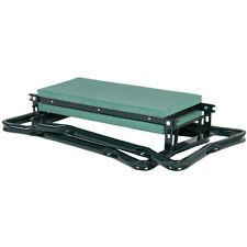 Reclinatorios, almohadillas y asientos de jardinería