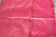 Unbranded 1 - 2 Metres Wedding Craft Fabrics