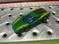 1974 Hotwheels Original Large Charge Redline (Nice)