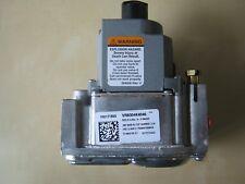 NEW Honeywell Natural Gas Valve VR8304K4046 VAL2928 24vac
