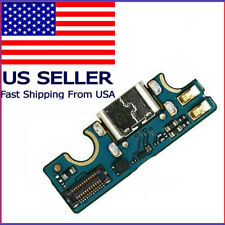 "OEM AT&T ZTE Trek 2 HD K88 8"" Tablet USB Charging Port Plug Connector PCB Board"