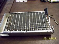 1808; Whirlpool Refrigerator; Evaporator w/heater; 2188823