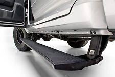 AMP PowerStep Retractable Running Board for Dodge Ram 1500 2500 3500 4 Door Cab