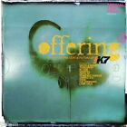 Offering 2: The Past Present Future Of !K7 - CD - HOUSE DOWNTEMPO TRIP HOP