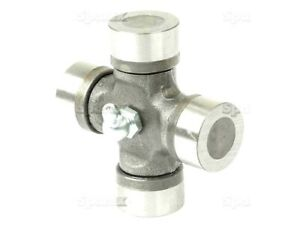 UNIVERSAL JOINT (SIZE 35mm x 94mm) FOR PTO SHAFTS VARIOUS TOPPERS MOWERS ETC.