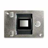 NEW Genuine DMD/DLP Chip for Acer P1265 P1266 S1200 P1266i P3250 P5260E X1230S