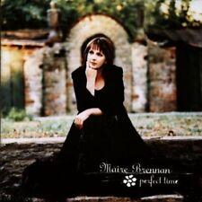 Máire Brennan Perfect time (1998) [CD]