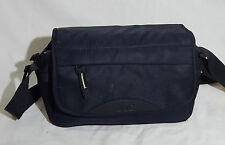 JVC CAMCORDER VIDEO CAMERA GZ-M5130BAG BUNDLE BAG WITH CABLES USED