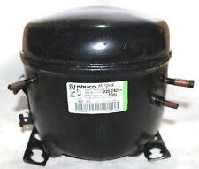 Embraco 1/3+HP Compressor - 220-240V , 50 Hz ( FFI12HBX ) ** FREE SHIPPING **