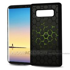 ( For Samsung Galaxy S10 ) Back Case Cover AJ10758 Cell