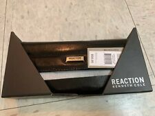 Reaction Kenneth Cole Lauren wallet