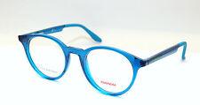 Spectacles Frame Carrera Mod. CA5544 Celo Vintage and Original