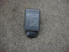99 HONDA CBR900 CBR 900 RR CBR900RR FLASHER #KK109