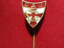 Orig. Old German 3.Reich CAJ  PIN