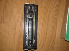 SONY MODEL CDX-GT310CLASSIC 2007 COMPACT DISC PLAYER FOR CARS