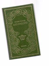 luce d agosto - william faulkner- i capolavori della Medusa - maysevc