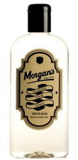 Morgan's Glazing Hair Tonic Spiced Rum Pre-styler-haartonikum in Friseurqualität
