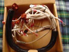 New listing Kohler 227468 Oem Generator Wire Harness Rare Obsolete