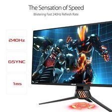 "ASUS ROG Swift PG258Q 25"" Widescreen Monitor"