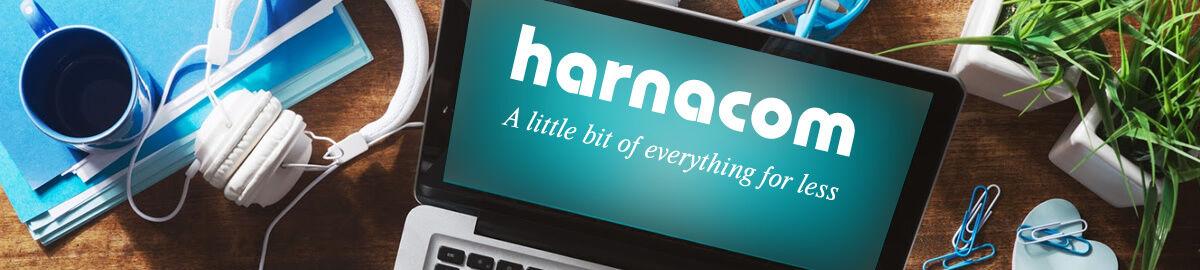 harnacom