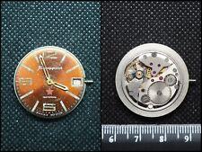Man watch Vostok Komandirskie 2234 18 jewels MO USSR parts repair #K40