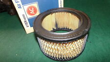 NEW AC A170CW NOS Air Filter GM 6420322