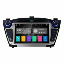 Autoradio e frontalini da auto Radio con Android per Hyundai