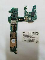 Main Logic Motherboard For Verizon Samsung Note 4 SM-N910V Unlocked Board