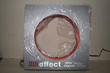 1  Effect-Energy Schwebedisplay beleuchtet Leuchtreklame Lampe
