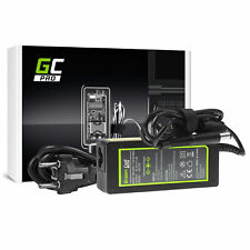 Cargador HP Mini 5101 FM955UT FM956UT FM976UA FM976UT 18.5V 3.5A
