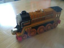 MURDOCH Thomas & Friends 2004 good condition