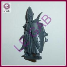 IDS-HE14 WARHAMMER ISLAND OF BLOOD HIGH ELF GARDES MARITIMES SEA GUARD B