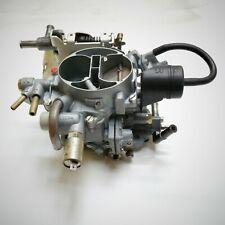 Citroen BX Peugeot 405 carburateur NEUF Weber 32 34 DRTC remplace Solex 32 34 Z1