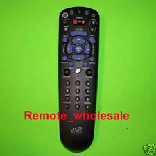 DISH NETWORK BELL EXPRESSVU 3.1 3.2 IR Tv1 REMOTE CONTROL 322 311 301 3100 4100