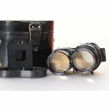 Mamiya Sekor 180mm F/4.5 Super für C220 & C330 Mittelformatkameras
