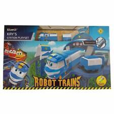 giocattolo robot in vendita Altro giocattoli e modellismo