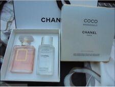The Weekend Essentials CHANEL Coco Mademoiselle Ltd Ed EDP 35ml & 50ml Body Oil