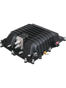 Chevrolet Performance Blower Top/Hat For Holden VF LSA (12622236)