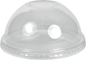 Item #8012114 White Bucket 64oz Sold by Case