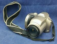 Fujifilm FOTONEX 4000 SL Pellicola Fotocamera Bridge ricambi o riparazione, made in Japan