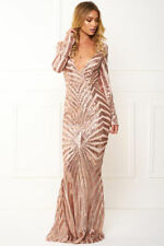 Sequin Evening, Occasion Dresses for Women