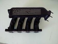 Collettore di aspirazione Lancia Delta 2.0 EVO HF 16V - Intake manifold