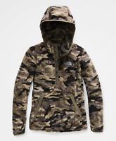 New Big Kids Boys The North Face Campshire Full Zip Hoody Fleece Coat Zip Jacket