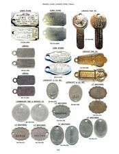 Charge Coin Reference Guide Book on Charge & Credit Coins; coins keys TYL ##S
