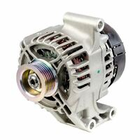 DENSO ALTERNATOR FOR A FIAT SIENA BERLINA 1.3 51KW