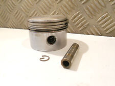 Moteur Briggs & Stratton Quiet Mod. 90788 - Piston complet diamètre 65 mm