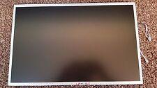 "LCD SCREEN PANEL FOR PANASONIC TX-19LXD8 19"" LCD TV M190Z1-L01 REV: C3"
