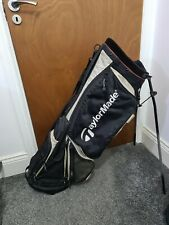 TAYLORMADE CARRY/STAND BAG