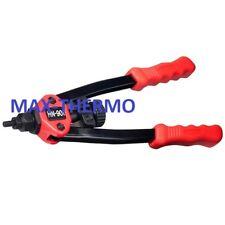 NUT OR Thread Setting Hand Riveter PATTA HN-901