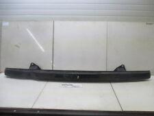 MERCEDES CLASSE A180 CDI W169 2.0 B 6M 80KW (2006) RICAMBIO TRAVERSA PARAURTI PO